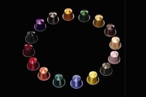 Scegli il tuo colore...