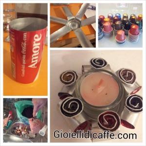 PhotoGrid_1374005554027