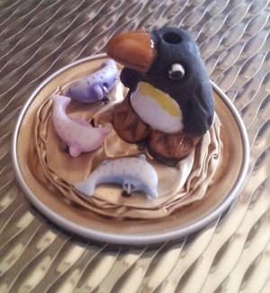 pinguino_nespresso