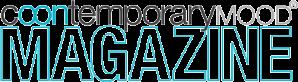logo-coontemporarymood-magazine2